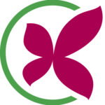 Logo-Movitrento
